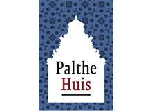 palthe