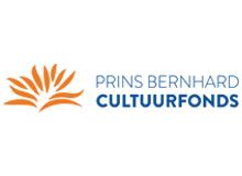 paltival-cultuurfonds
